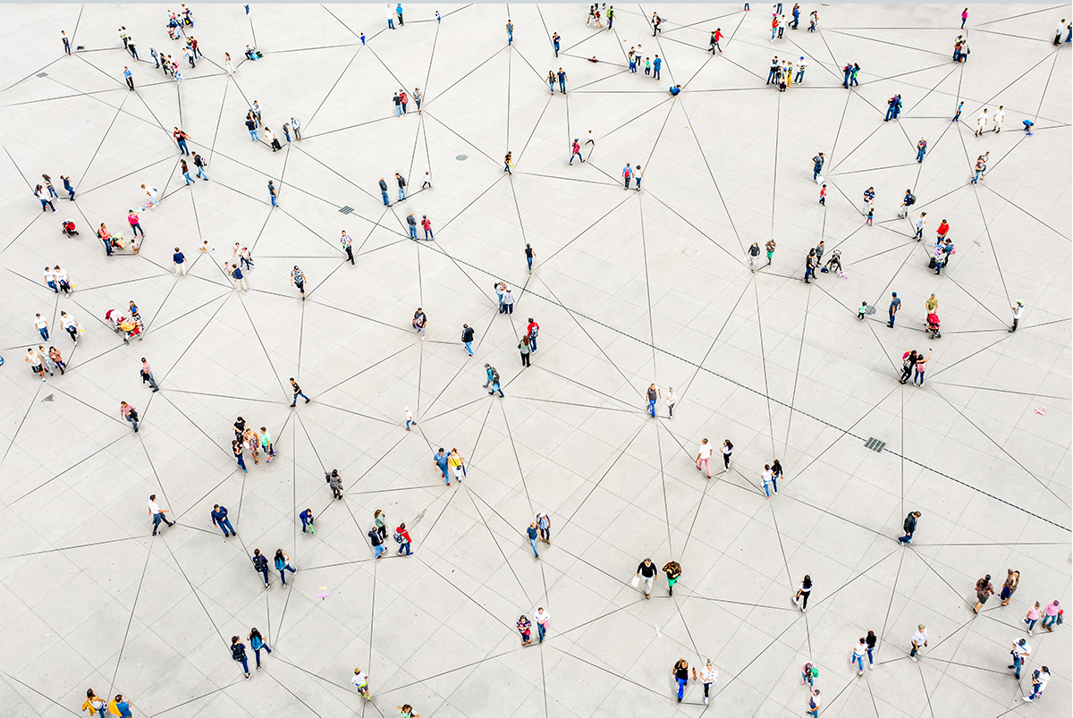 7 Myths About Social Media Surveys Debunked
