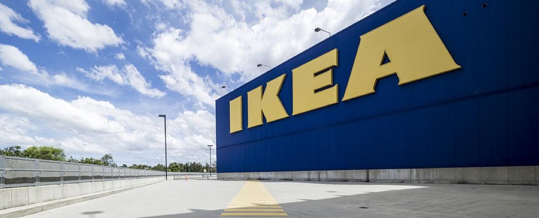 Étude de cas Projet IKEA
