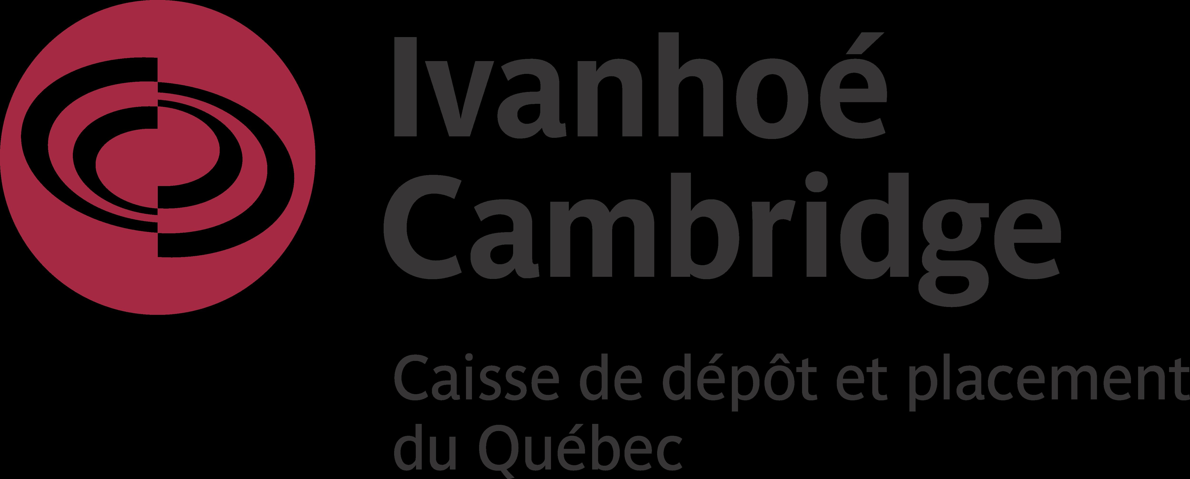 Ivanhoe Cambridge global real estate industry leader