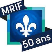 MRIF Québec