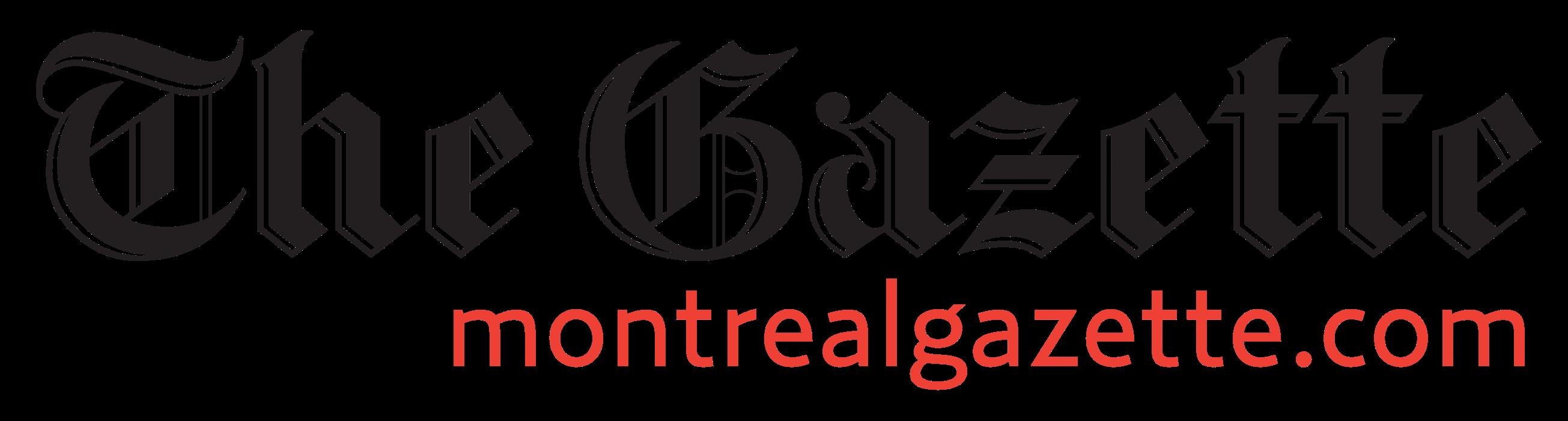Startup City: Smarten up Montreal