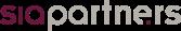 Logo de Sia Partners